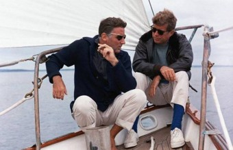 john-f-kennedy-photos-sailing