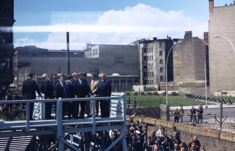 john-kennedy-berlin-wall-1963