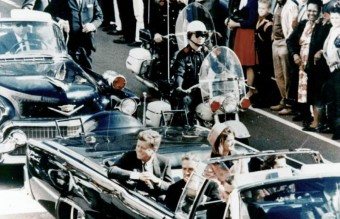 minutes-before-jfk-assassination-dallas