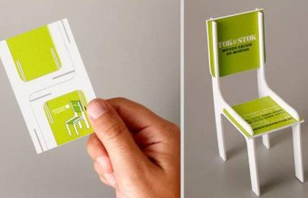creative-business-cards-4-16-1