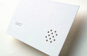 creative-business-cards-4-40