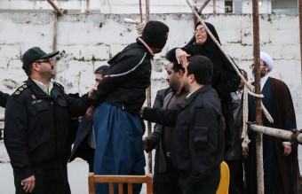 TOPSHOTS-IRAN-SOCIAL-EXECUTION-ISLAM