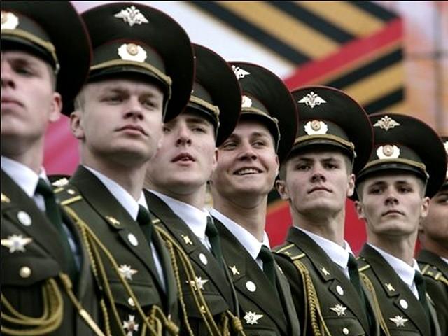 RUSSIANSOLDIERSOCKS