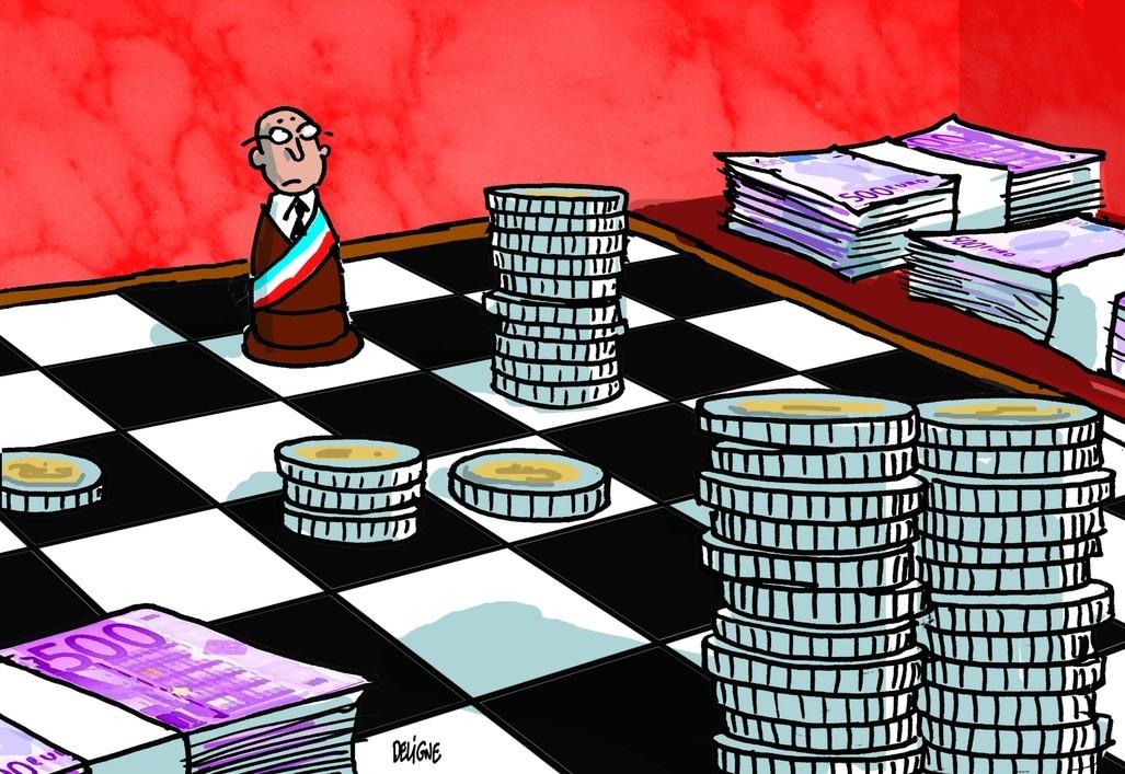 La-politique-et-l-argent-soupcons-et-garde-fous_article_popin