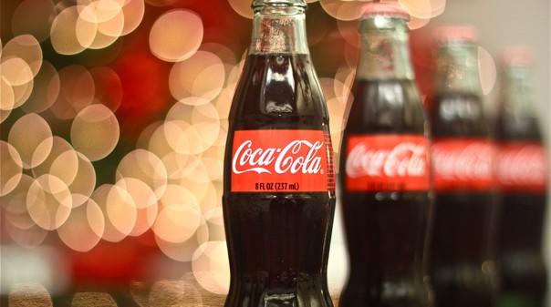cagny-604-coke-bottles