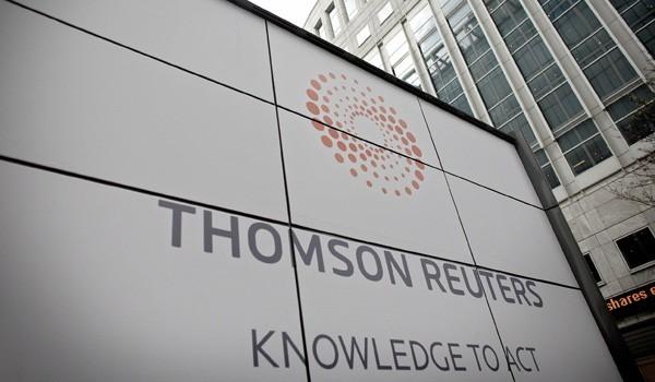 44-thomson-reuters