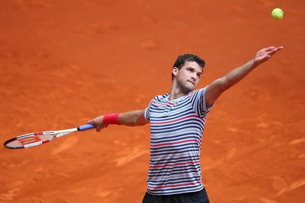 Grigor+Dimitrov+Mutua+Madrid+Open+Day+5+QpuOvNZScrTl