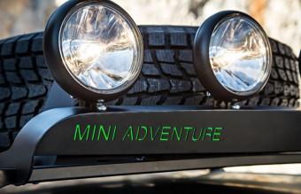 mini_paceman_adventure_concept-22