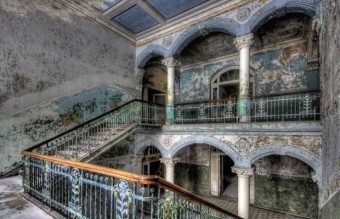 1_abandoned-places-22-1