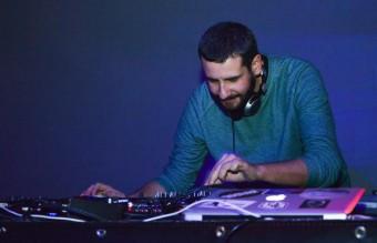 DJ STEFAK