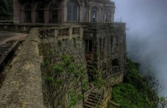 abandoned-places-19