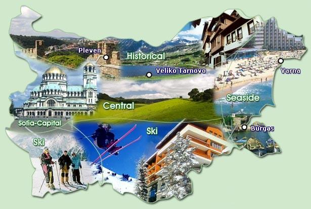 bulgaria-map-small