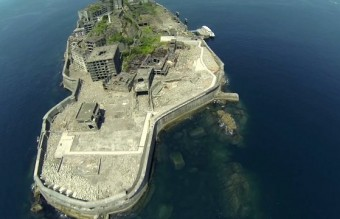 hashima-battlehip-island-gunkanjima