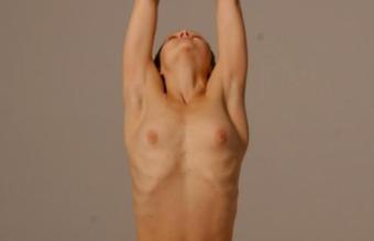 Screen Shot 2014-03-27 at 10.57.19 AM-600x914