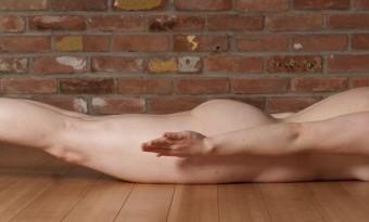 naked-yoga-lilith-600x205