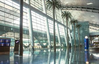 Hamad-International-Airport-by-HOK-09