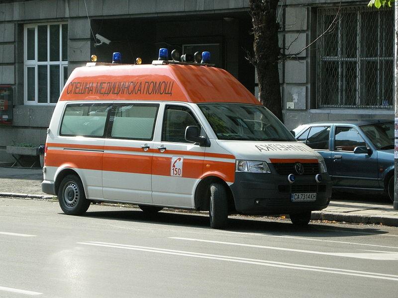 800px-Ambulance_from_Bulgaria