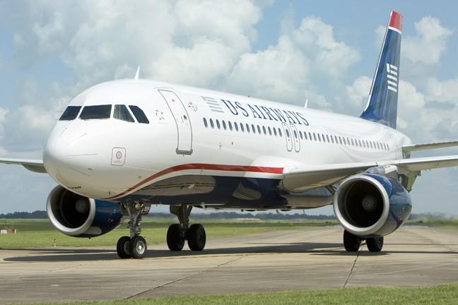 US_Airways_A320_ground