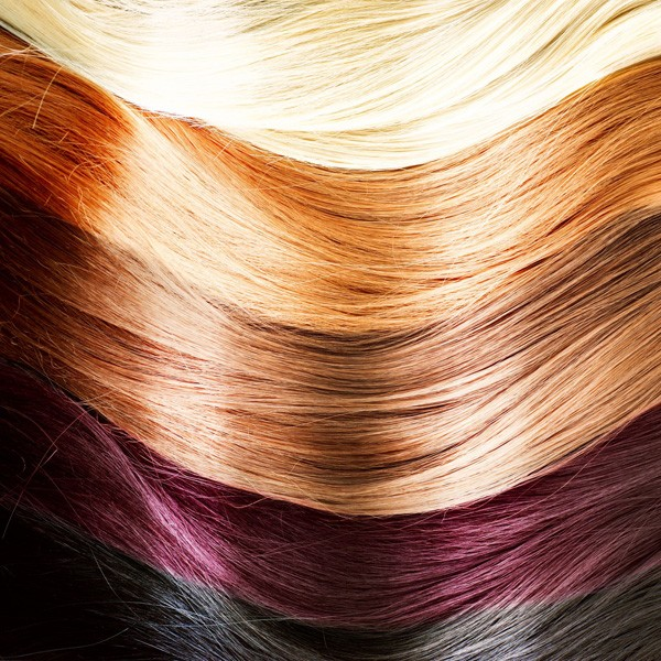trendy-hair-colours