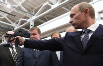 Poutine0021