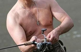 Poutine0031