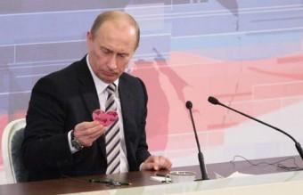 Poutine0081