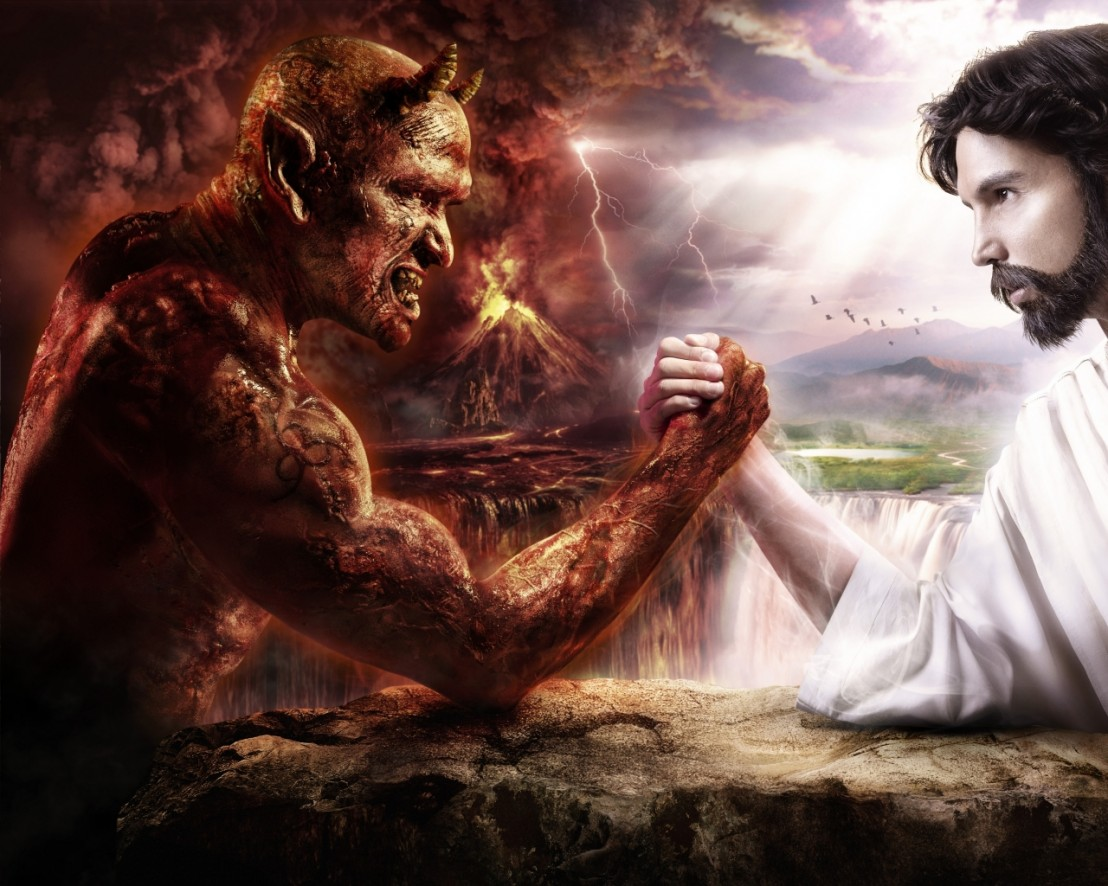 christ-vs-devil-god-jesus-satan-good-evil-lucifer-x-984488