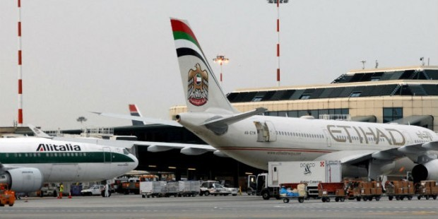 Etihad-Airways-and-Alitalia-620x310