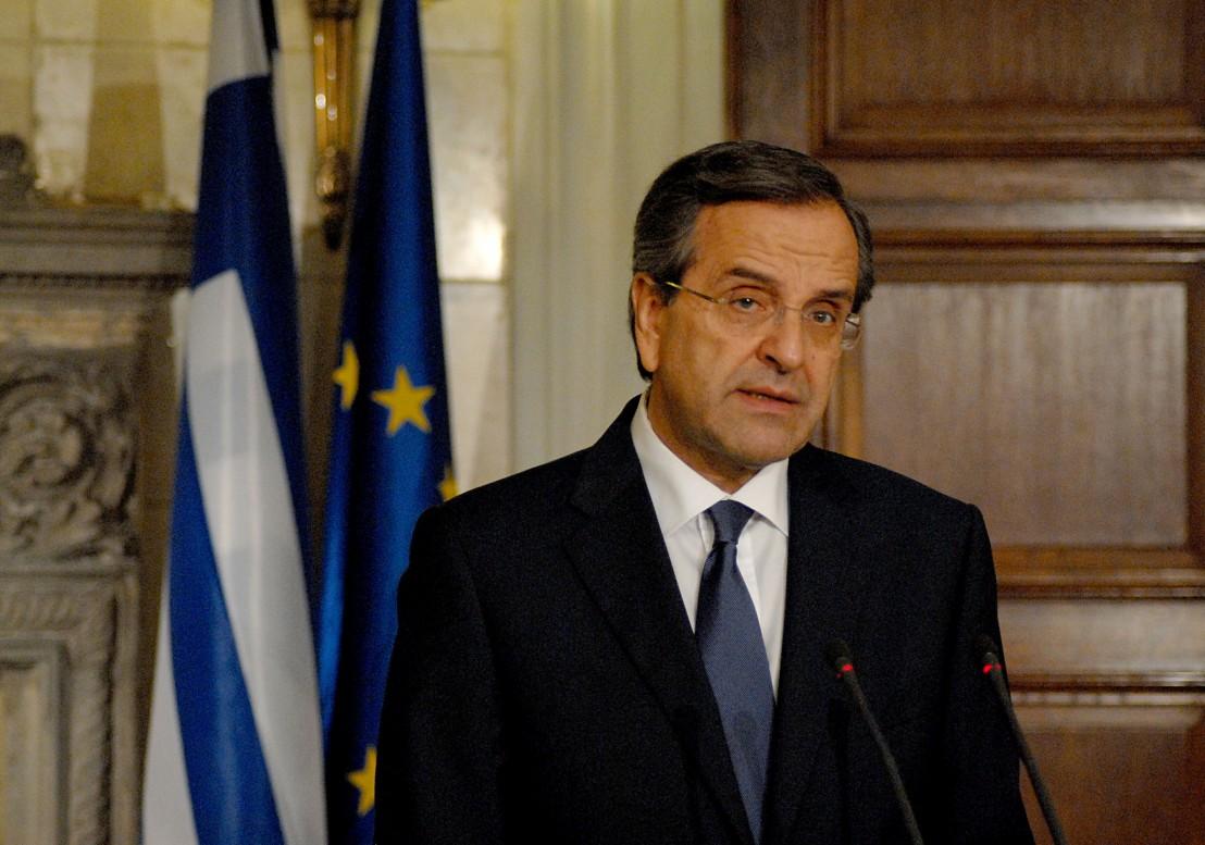 Πρωθυπουργός_της_Ελλάδας_-_Αντώνης_Σαμαράς_-_Angela_Merkel_-_Επίσκεψη_στην_Αθήνα_(15)