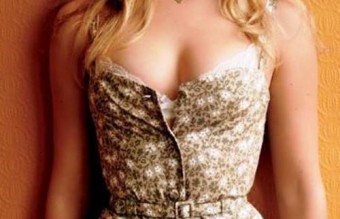 hot-jlaw-pictures