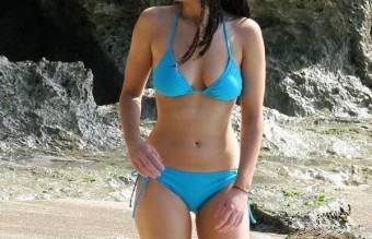 jennifer-lawrence-bikini