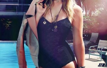 jennifer-lawrence-one-piece-bathing-suit