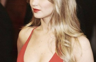 jennifer-lawrence-pictures-red-dress