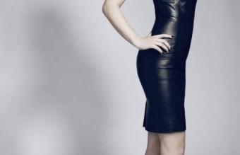 jennifer-lawrence-tight-dress