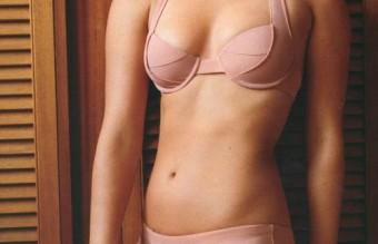 sexiest-jennifer-lawrence-photos