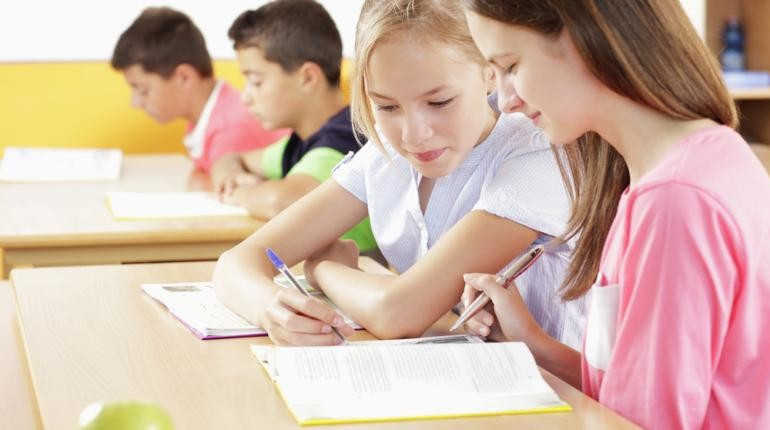 students-math-and-reading-skills-rely-same-genes