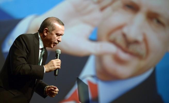 655-402-erdogan