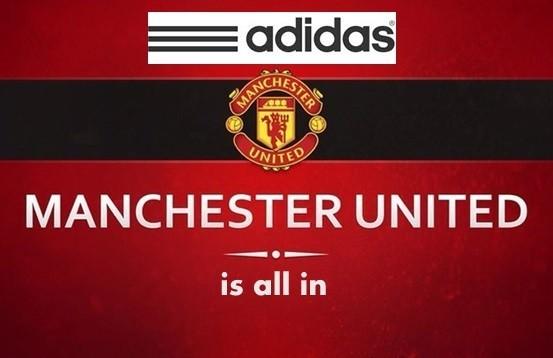 Manchester-United-Adidas