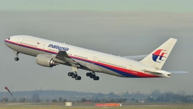 Boeing_777-200ER_Malaysia_AL_MAS_9M-MRO_-_MSN_28420_404_9272090094-e1406563696855