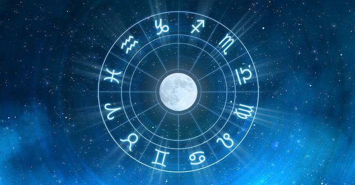 horoskop692360