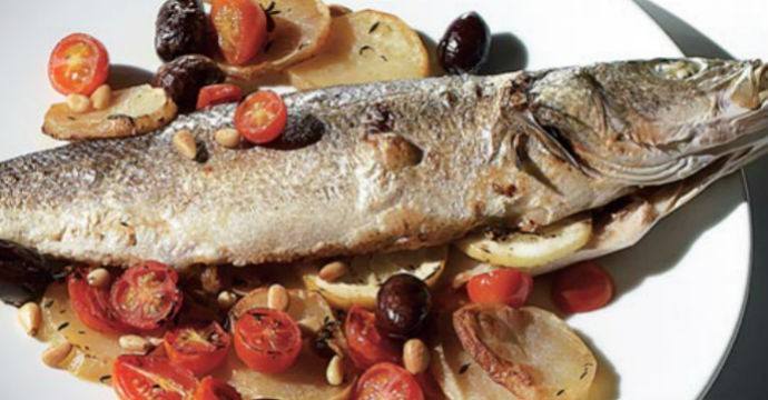 0008_roasted_branzino_potatoes_tomatoes_olives_new