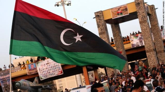 130328233622-libya