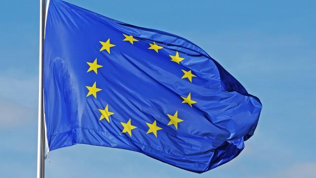 20131207-european-union-flag