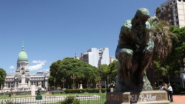 Argentina-e1395953264399