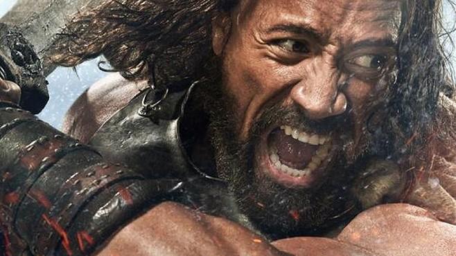 Hercules-2014-Movie