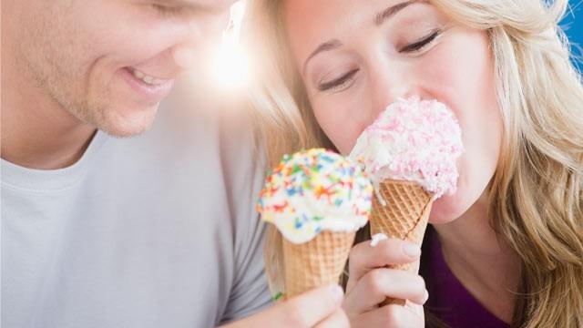 ice_cream_thg_120329_wg