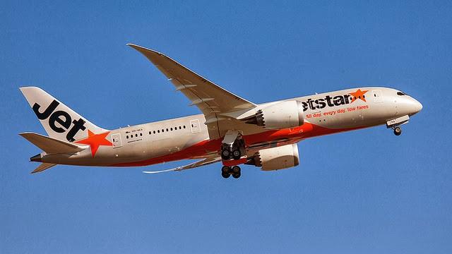 jetstar dreamliner 2