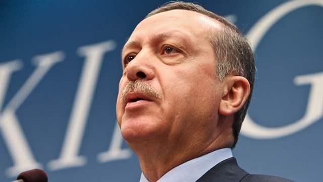 erdogan at brookings_16x9