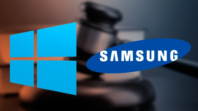 windows-samsung-20140802_58514864942544B9B7F68E47ED7F9961
