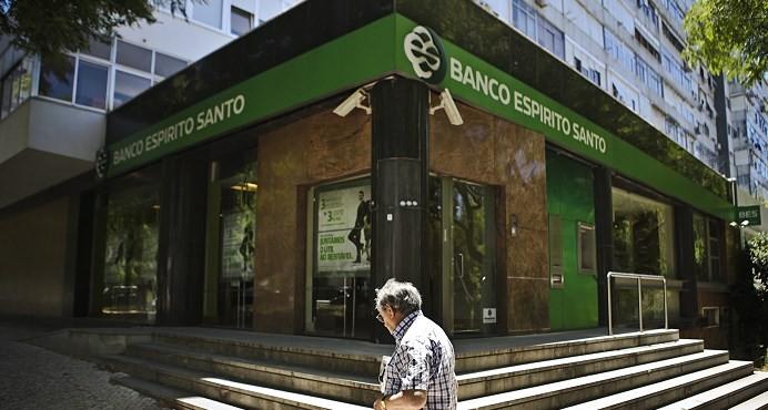 Banco-Espirito-Santo-shar-014